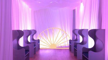 inhere meditation studio